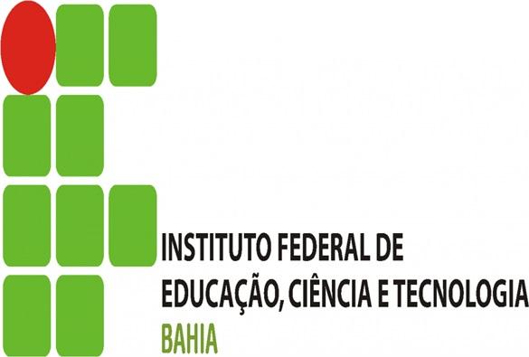 Instituto Federal da Bahia abre processo seletivo para mais de cinco mil e seiscentas vagas