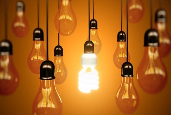 Conta de luz terá cobrança extra em março, diz Aneel