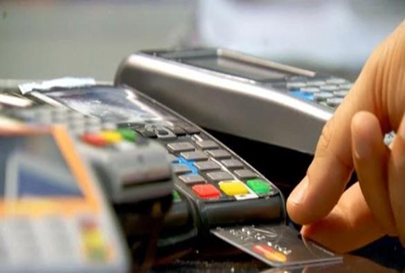 Conquista: Mulheres aplicam 'golpe do cartão' em supermercados da cidade