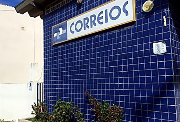 Funcionários dos Correios da Bahia aceitam proposta do TST e aprovam fim da greve