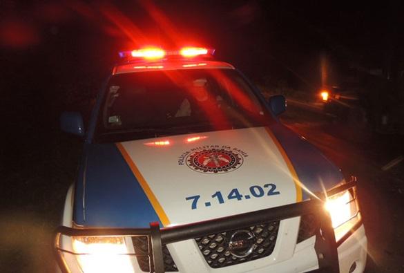 Jovem de 23 anos morre após ter cabeça esmagada em acidente na BA-148