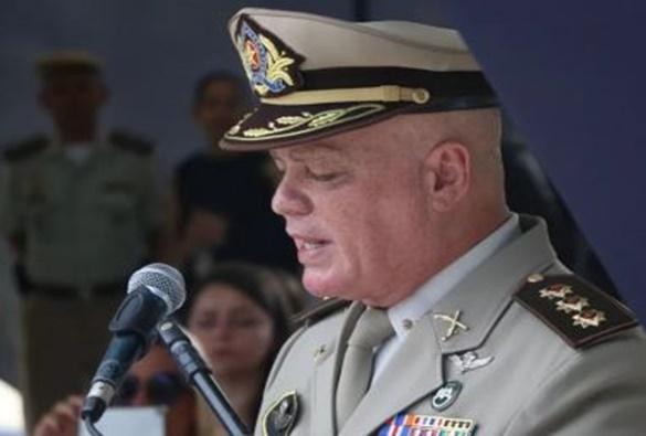 Tanhaçu: PRE prende mulher que transportava 400 kg de drogas em ônibus