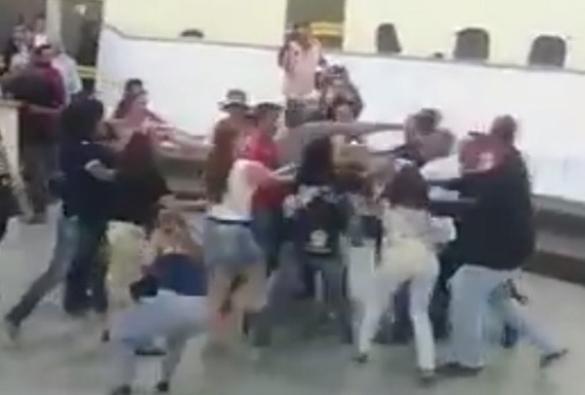 Brumado: Professor que agrediu secretário municipal é condenado